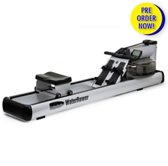 WaterRower M1 Series LoRise