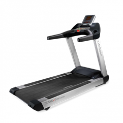 Pre order: LifeSpan TR7000i Commercial Treadmill