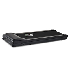 Pre Order: LifeSpan TR1200-DT3 Under Desk Treadmill
