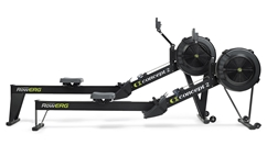 Concept2 RowErg with Standard or Tall Legs