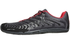 Inov8 Bare-X 180 Grey Shoes