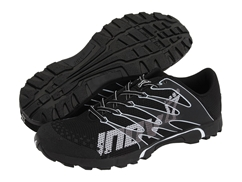 Inov8 F-Lite 230 Black/White Shoes