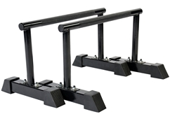 35cm Push Up Bars
