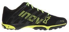 Inov8 F-Lite 240 Black/Lime Shoes