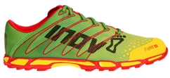 Inov8 F-Lite 195 Lime/Yellow/Red Shoes