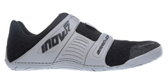 Inov8 Bare-XF 260 Black/White Shoes