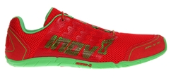 Inov8 Bare-XF 210 Red/Green Shoes