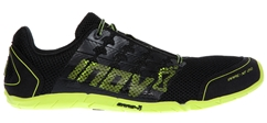 Inov8 Bare-XF 210 Black/Lime Shoes