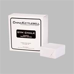 Gym Chalk (2oz Block)