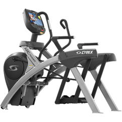 Cybex 770AT Commercial Total Body Arc Trainer