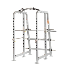 Hoist CF 3364 Power Cage