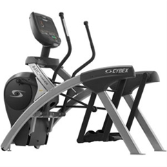 Cybex 625AT Commercial Total Arc Trainer