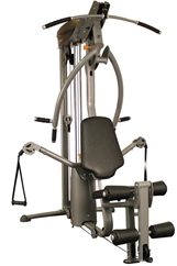 Torque H2 Strength Trainer (Floor Model)