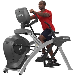 Cybex 625A Commercial Lower Body Arc Trainer