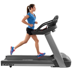 Cybex 525T Commercial Treadmill