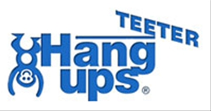 Teeter Hangups - Fitness Equipment