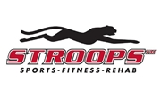Stroops - Fitness Equipment