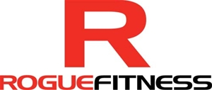 Rogue Fitness - Fitness Equipment