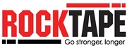 RockTape Kinesiology Tape, Bands & Shin Guards