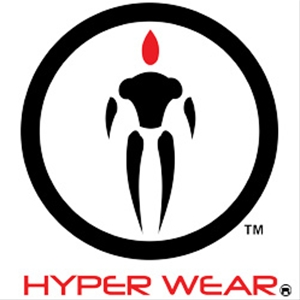 Hyper Wear - Fitness Apparel