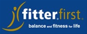 Fitterfirst - Fitness Equipment