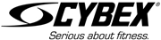Cybex Fitness - Cardio Fitness Equipment