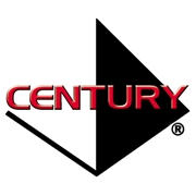 Century Martial Arts - Fitness Equipment