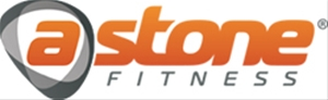 Astone Fitness - Fitness Equipment
