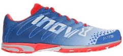 Inov8 F-Lite 252 Blue/Red Shoes