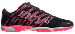 Inov8 F-Lite 215 Black/Pink Shoes