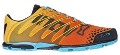 Inov8 F-Lite 232 Orange/Blue Shoes