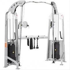 Hoist 1910 Functional Trainer