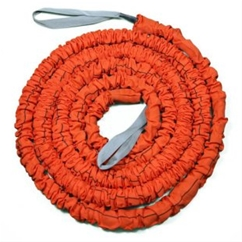 Stroops Anaconda 20' Slastix Training Rope