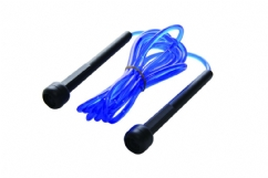 360 Athletics Vinyl Speed Jump Ropes