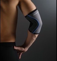 Rehband 7720 Core Line Elbow Support