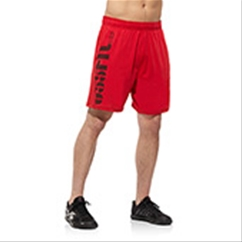 Reebok CrossFit Men's San Bernadino Knit Short