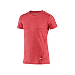Reebok CrossFit Men's Tri-Blend Top