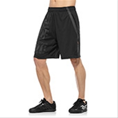 Reebok CrossFit Men's Forging Elite Fitness Short