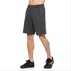 Reebok CrossFit Men's Speedwick Short