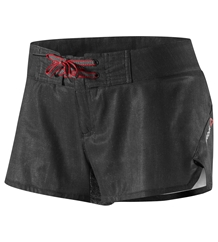 Reebok CrossFit Women's Gradient Board Short