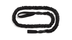 TRX Rip™ Trainer Light Resistance Cord