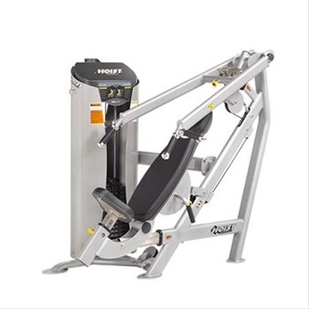 distributor flat position copy d i products angle six f fid fitness bench weight web hf hoist