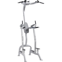 Hoist 3962 Fitness Tree