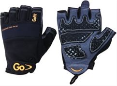 GoFit Diamond Tac Gloves