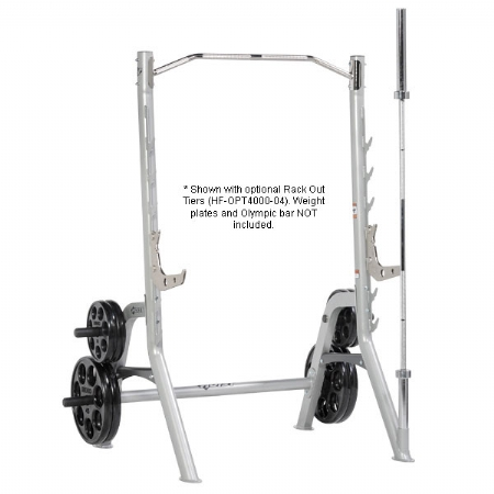 heavy coast rack adjustable dip frame duty steel gold dp with squat stand