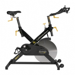 Lemond RevMaster Sport Indoor Cycle (Floor Model)
