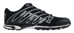 Inov-8 F-Lite 170 Junior Shoes