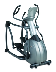 Vision S7200HRT Suspension Elliptical