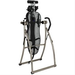 Teeter-Hang Ups Contour L5 Inversion Table