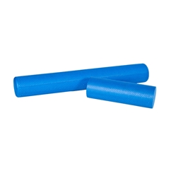 EVA Foam Exercise Rollers